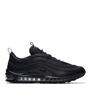 nike-air-max-97-black-gold-aa3985-001