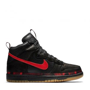 nike-dunk-high-n7-black-aa1126-001