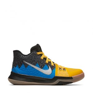 nike-kyrie-3-gs-what-the-kyrie-ah2287-700