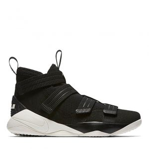 nike-lebron-soldier-11-black-sail-897646-004