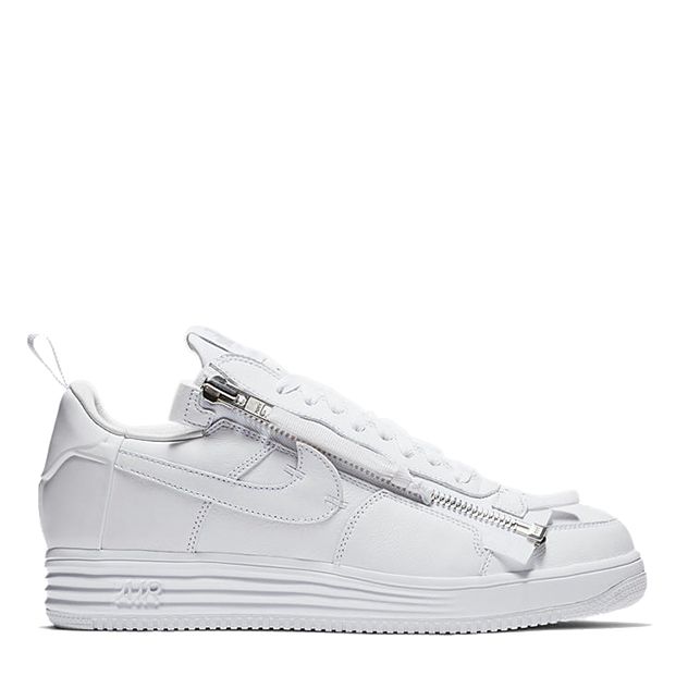 air force 1 acronim