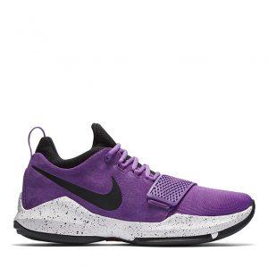 nike-pg-1-bright-violet-878627-500