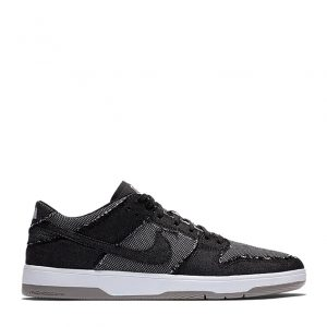 nike-sb-dunk-low-elite-medicom-berbrick-877063-002