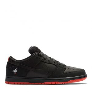 nike-sb-dunk-low-premium-qs-black-pigeon-883232-008