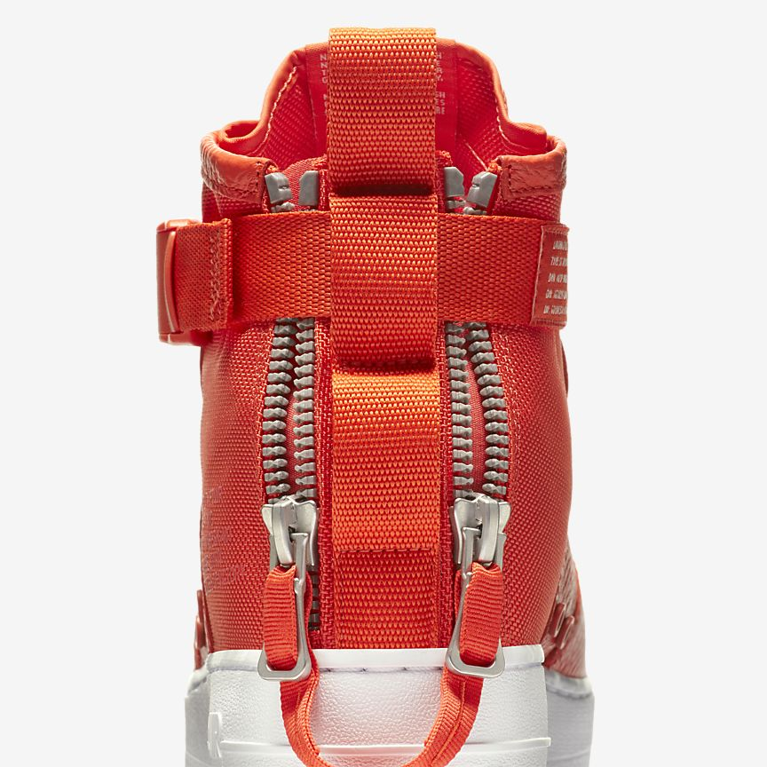 nike-sf-af1-mid-team-orange-917753-800-6