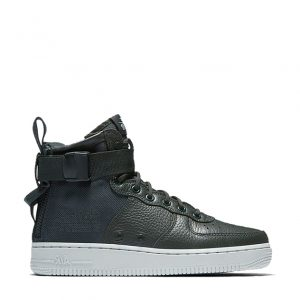 nike-womens-sf-af1-mid-outdoor-green-light-pumice-aa3966-300