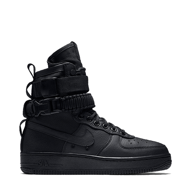 nike-womens-sf-af1-triple-black-857872-002