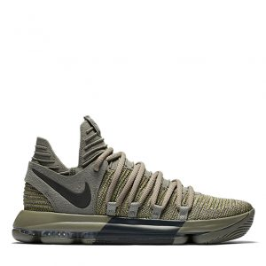 nike-zoom-kd-10-veterans-day-897817-002