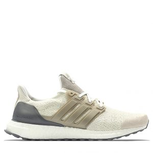0-adidas-consortium-ultra-boost-lux-vintage-white-brown-db0338