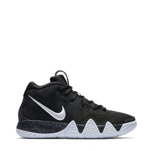 nike-kyrie-4-gs-black-white-aa2897-002