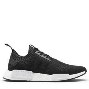 adidas-nmd_r1-a-ma-maniere-x-invincible-black-white-cm7879