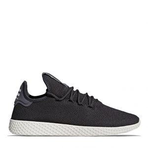 adidas-pharrell-williams-tennis-hu-carbon-cq2162