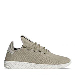 adidas-pharrell-williams-tennis-hu-tech-beige-cq2163