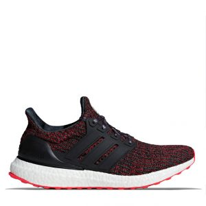 adidas-ultra-boost-4-0-chinese-new-year-bb6173