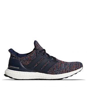 adidas-ultra-boost-4-0-multicolor-bb6165