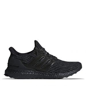 adidas-ultra-boost-4-0-triple-black-bb6171