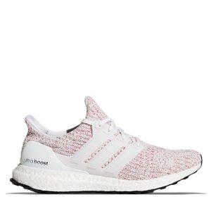 adidas-ultra-boost-4-0-white-scarlet-bb6169