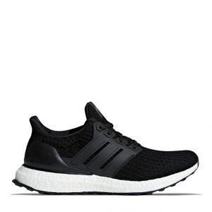 adidas-womens-ultra-boost-4-0-black-bb6149