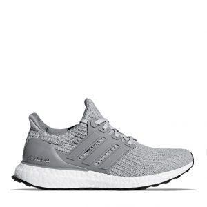 adidas-womens-ultra-boost-4-0-grey-bb6150