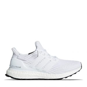adidas-womens-ultra-boost-4-0-white-bb6308