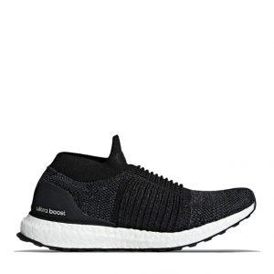adidas-womens-ultra-boost-laceless-core-black-bb6311