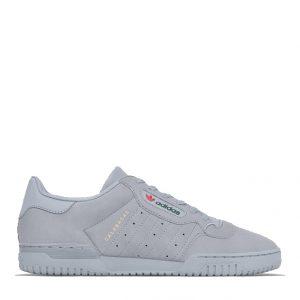 adidas-yeezy-powerphase-calabasas-grey-cg6422