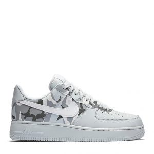 nike-air-force-1-low-winter-camo-823511-009