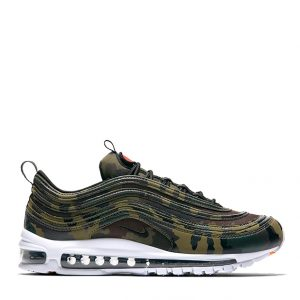 nike-air-max-97-prm-qs-country-camo-pack-france-aj2614-200