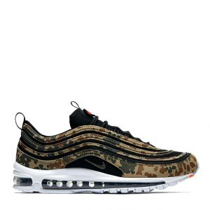 nike-air-max-97-prm-qs-country-camo-pack-germany-aj2614-204