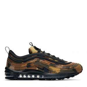 nike-air-max-97-prm-qs-country-camo-pack-italy-aj2614-202