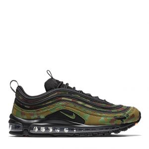 nike-air-max-97-prm-qs-country-camo-pack-japan-aj2614-203