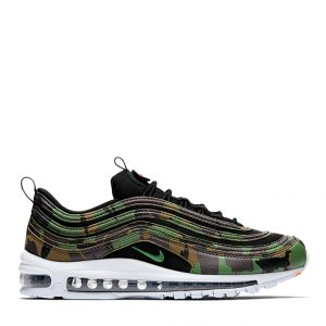 nike-air-max-97-prm-qs-country-camo-pack-uk-aj2614-201