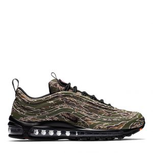 nike-air-max-97-prm-qs-country-camo-pack-usa-aj2614-205