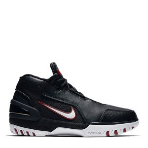 -nike-air-zoom-generation-black-varsity-crimson-aj4204-001