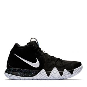 nike-kyrie-4-black-white-943806-002