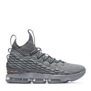 nike-lebron-15-city-series-grey-metallic-gold-897648-005