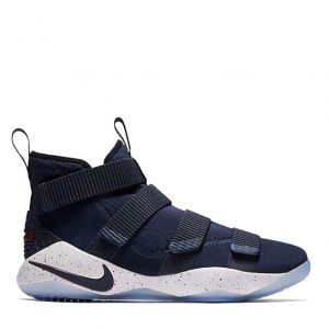 nike-lebron-soldier-11-college-navy-897644-401