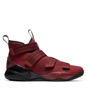 nike-lebron-soldier-11-sfg-team-red-897646-600