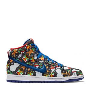 nike-sb-dunk-pro-high-ugly-christmas-sweater-2017-881758-446