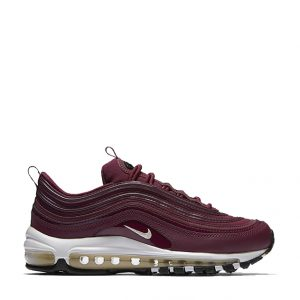 nike-womens-air-max-97-premium-bordeaux-917646-601