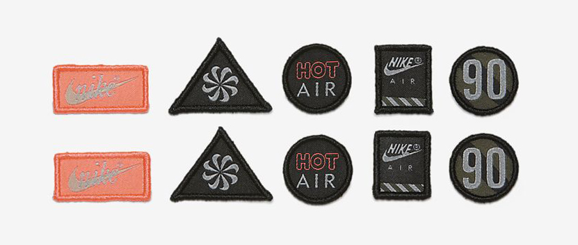 01-nike-air-max-90-hal-patches-black-olive-ah9974-002