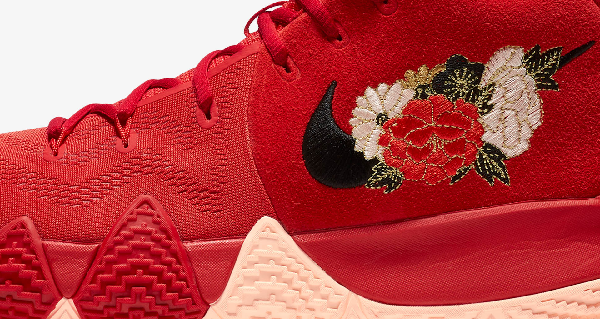 01-nike-kyrie-4-chinese-new-year-943807-600