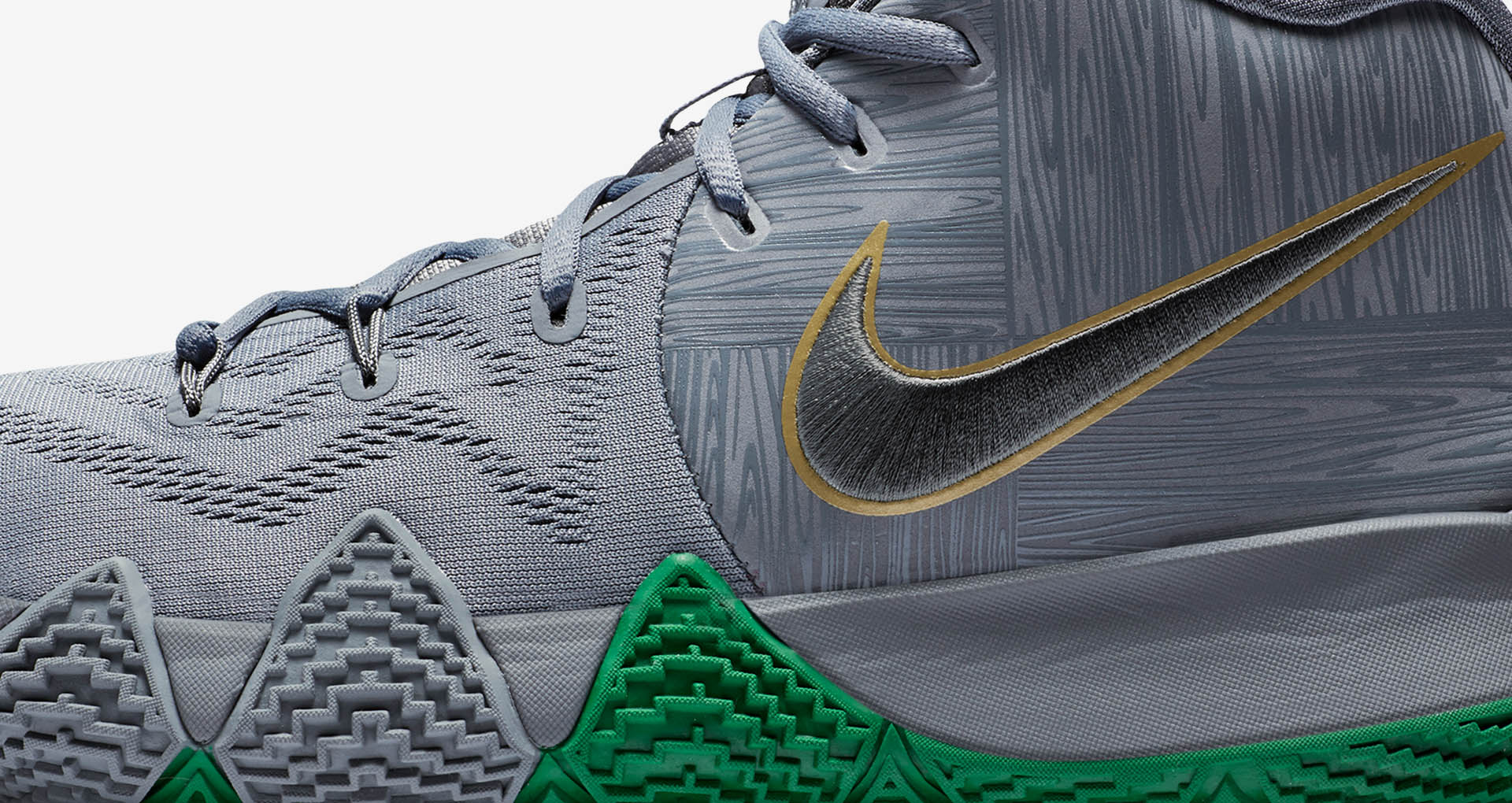 01-nike-kyrie-4-city-of-guardians-943806-001