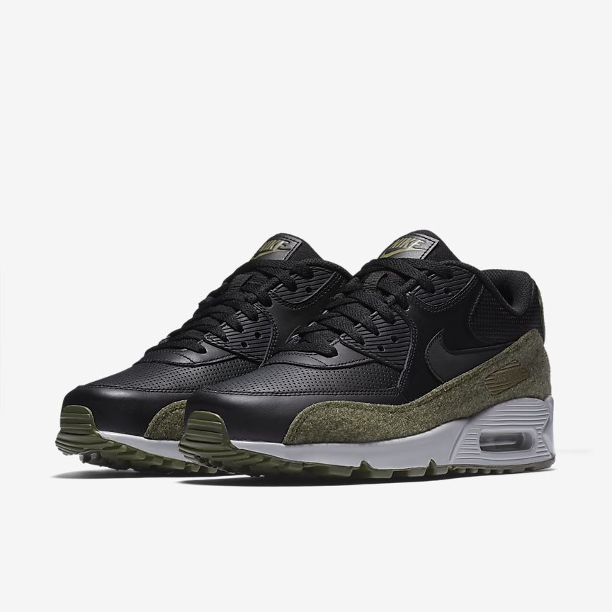 02-nike-air-max-90-hal-patches-black-olive-ah9974-002