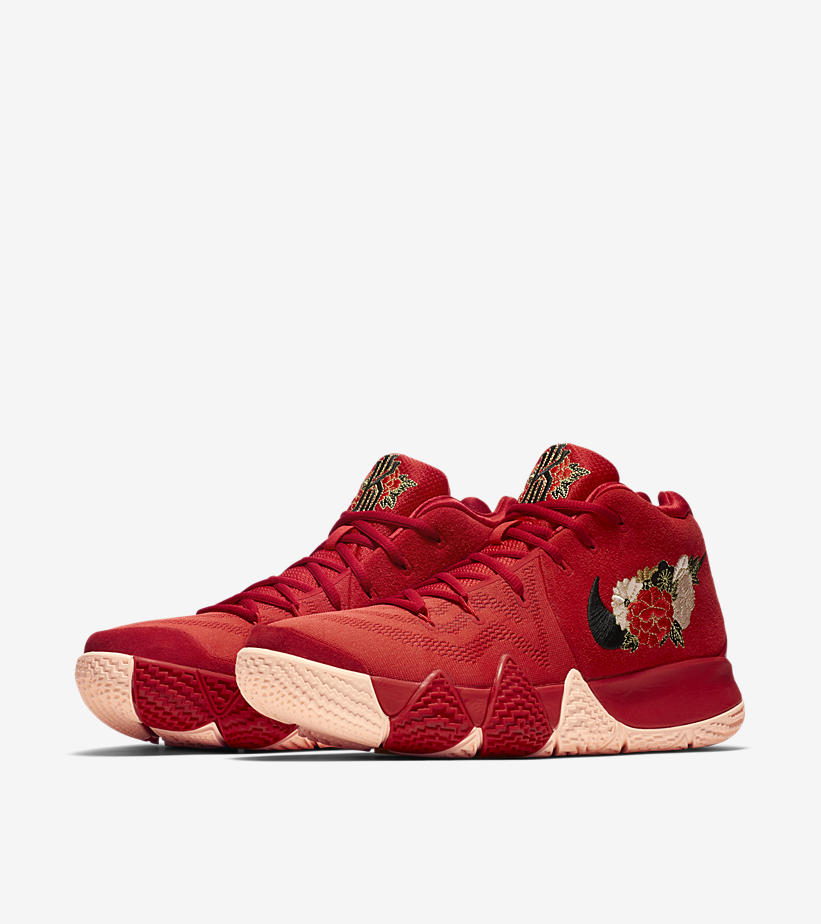 02-nike-kyrie-4-chinese-new-year-943807-600