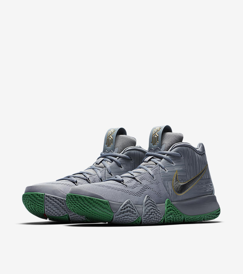 02-nike-kyrie-4-city-of-guardians-943806-001