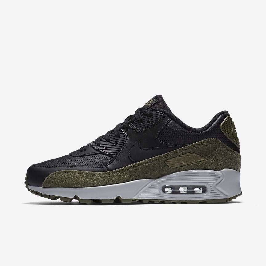 03-nike-air-max-90-hal-patches-black-olive-ah9974-002