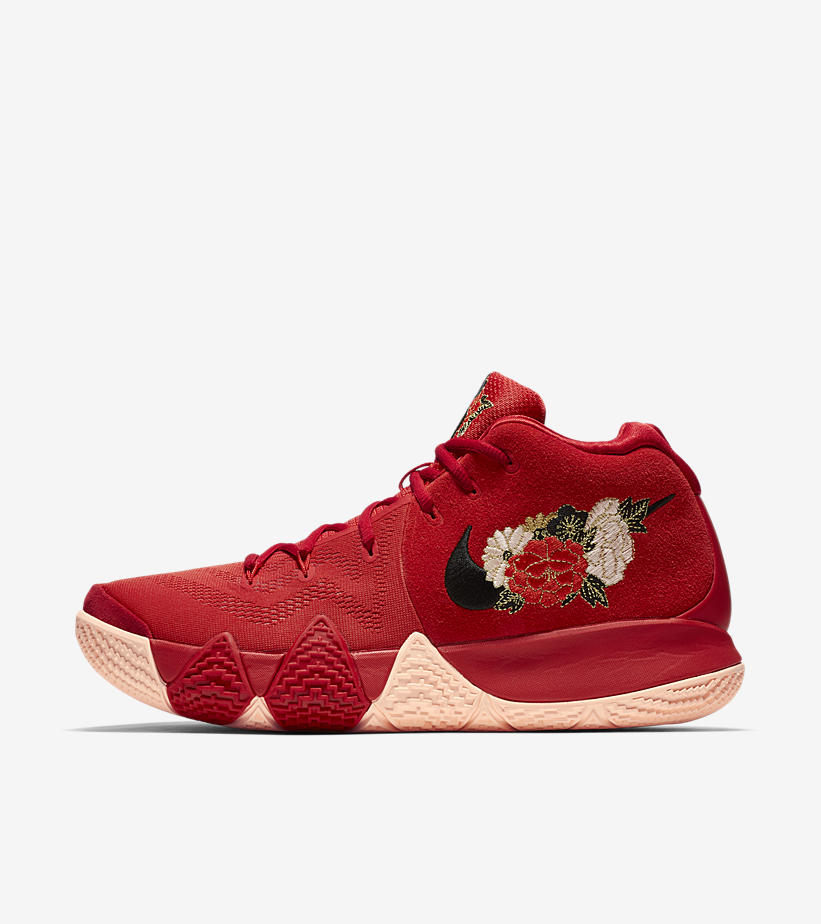 03-nike-kyrie-4-chinese-new-year-943807-600