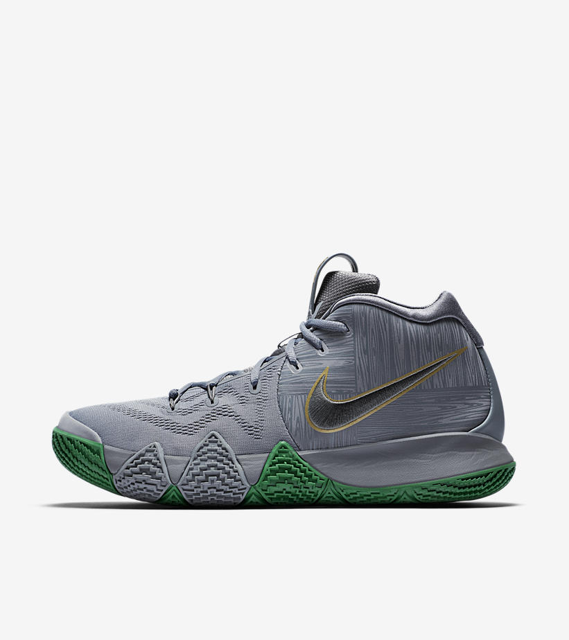 03-nike-kyrie-4-city-of-guardians-943806-001