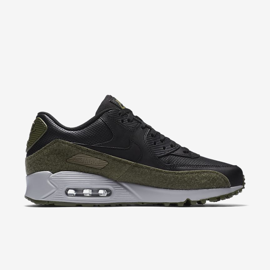 04-nike-air-max-90-hal-patches-black-olive-ah9974-002